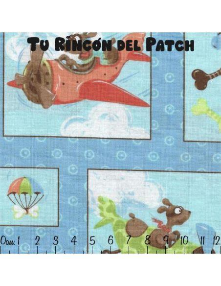 Bffs-Baby's First Friends: Abecedario