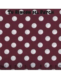 Dots: Granate