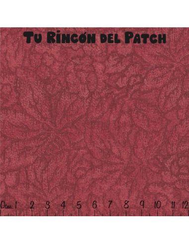 Palette: (106) Teja Texture