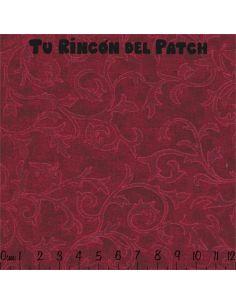 Palette: (31) Rojo Epoque