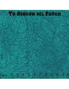Palette: (127) Turquesa Texture
