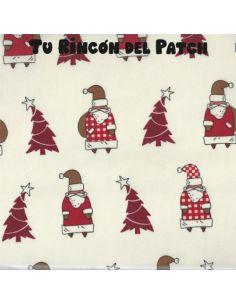 Noel: Papá Noel