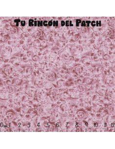 Focus: (05) Rosado