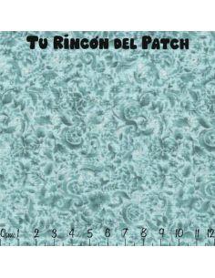 Focus: (55) Azulado