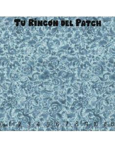 Focus: (58) Azulado