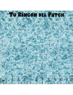 Focus: (59) Azulado