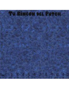 Focus: (65) Azulado