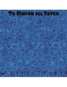 Focus: (66) Azulado