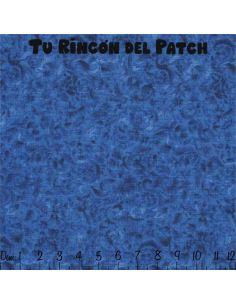 Focus: (67) Azulado