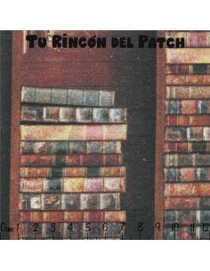 Vintage: Libros