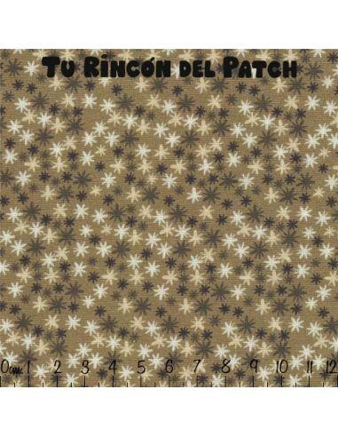 Wishes: 103 Twinkle marrón