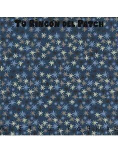 Wishes: 603 Twinkle Azul