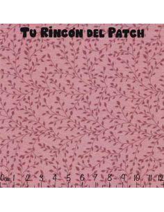 Wishes: 402 Liv rosado