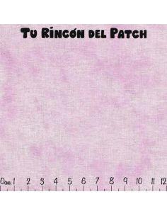 Orion: 308 Rosa bebe