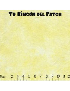 Orion: 203 Amarillo limón
