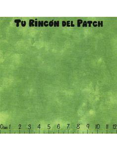 Orion: 703 Verde Pistacho
