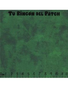 Orion: 706 Verde hierba