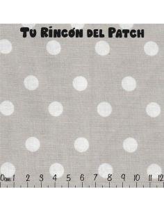 Dots: (65) gris