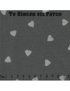 Heart: (1)