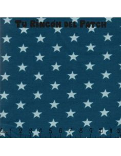 estrellas: azules (1)