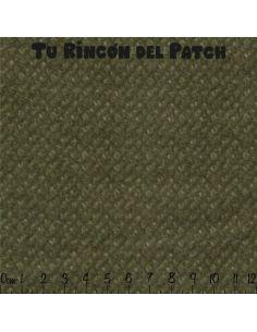 Flannel: (385) Musgo