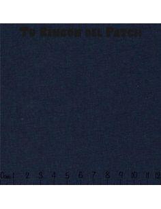 Traseras Paolo: Azul Oscuro C-606