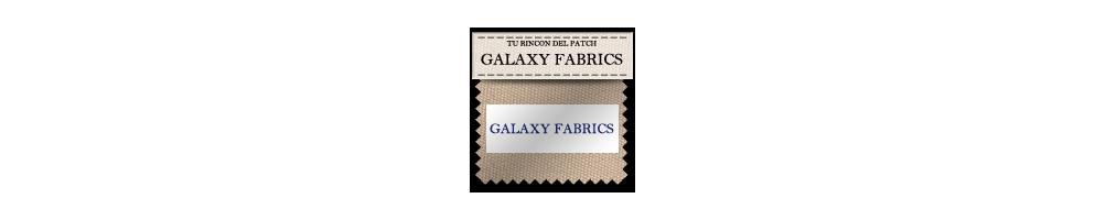 Galaxy Fabrics