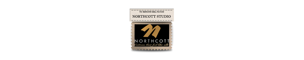 Northcott Studio