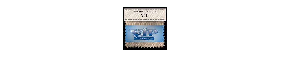 Telas baratas de patchwork de Vip. turincondelpatch.com