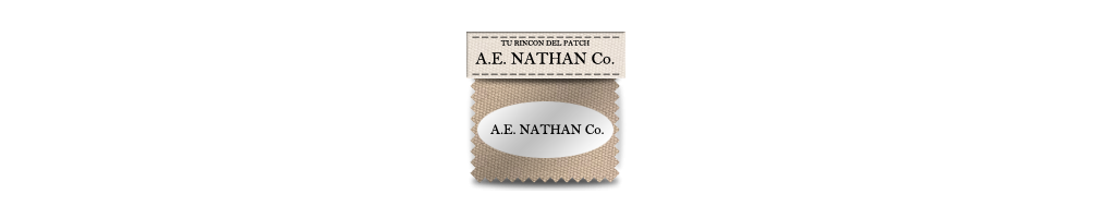 A.E. Nathan & Co