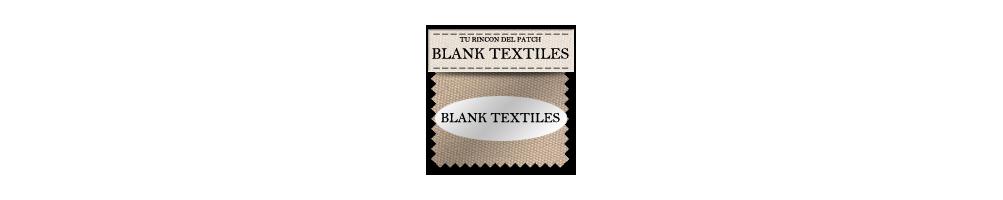 Telas baratas de Blank Textiles para labores de patchwork. turincondelpatch.com
