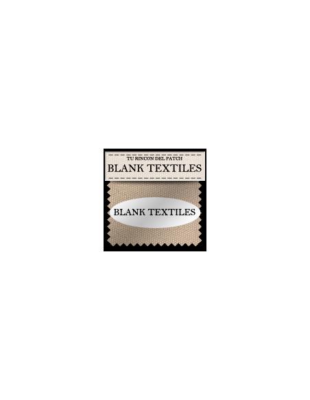Blank Textiles