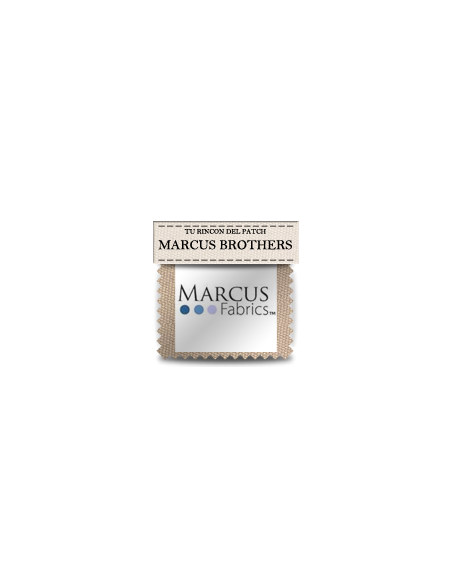 Marcus Brothers