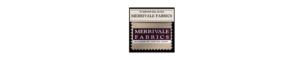 Merrivale Fabrics