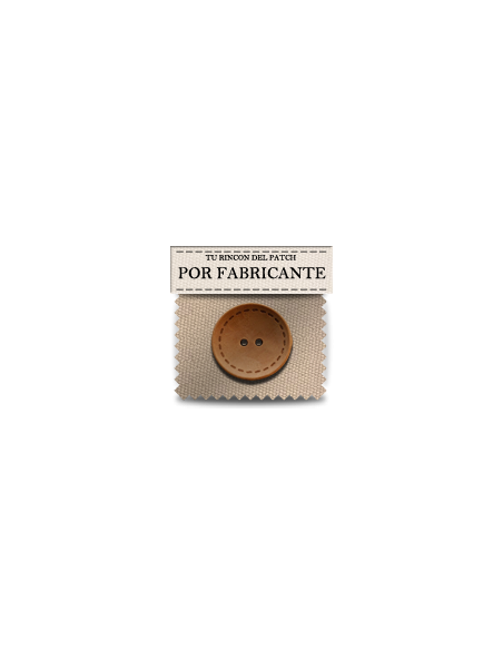 FABRICANT