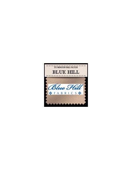 Blue Hill Fabrics