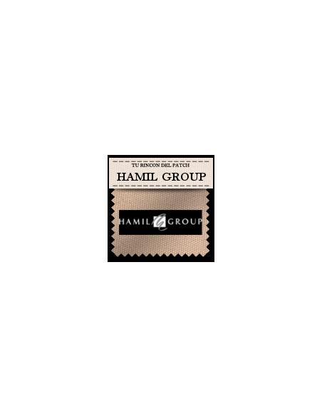 Hamil Textiles