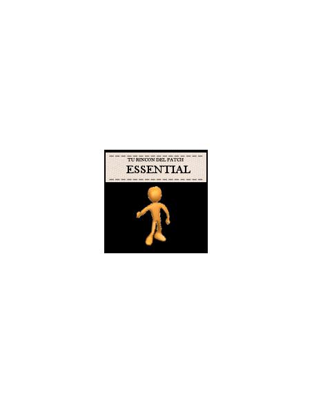 ESSENTIAL (10€/m)