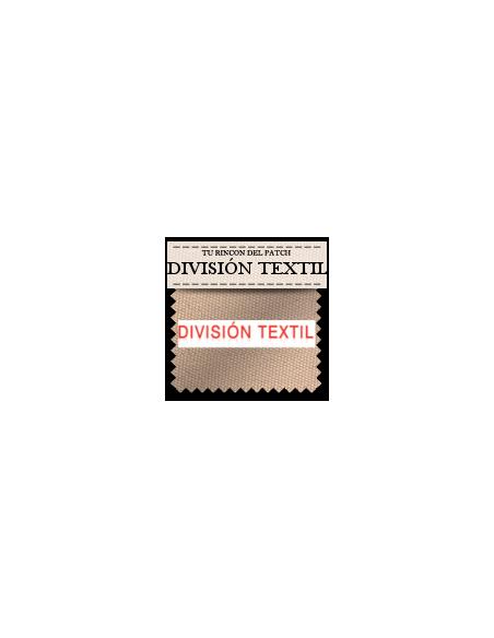Divisiontextil