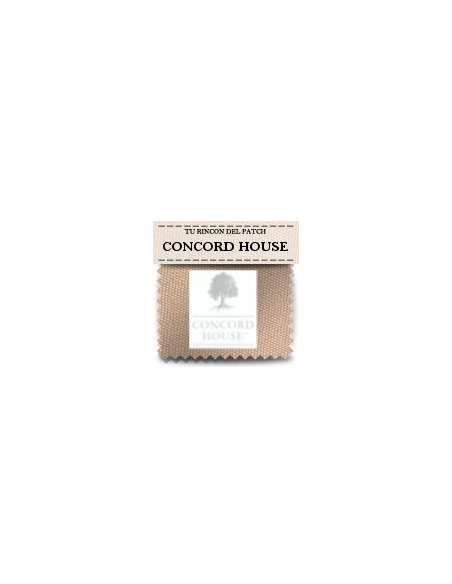 Concord House
