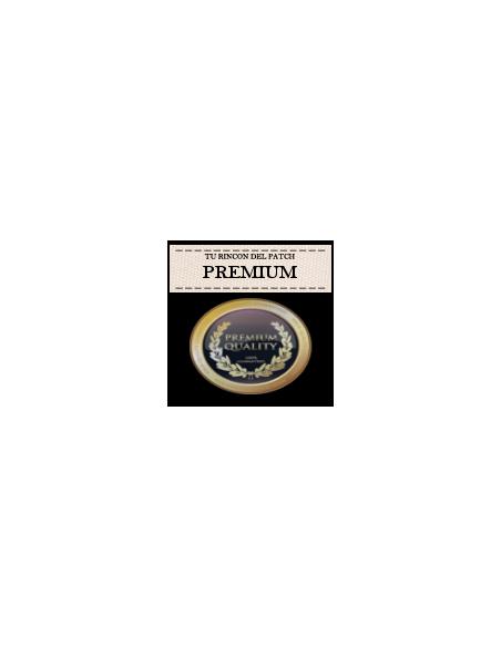TELAS PREMIUM