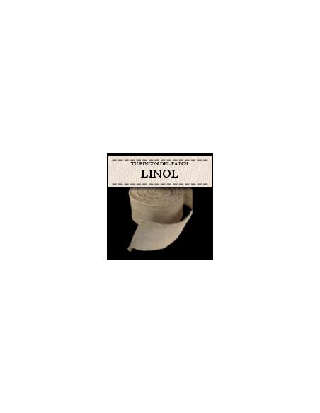LINUS (16€)