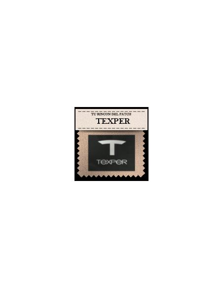 Texper