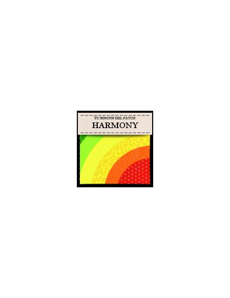 Harmony (8€)