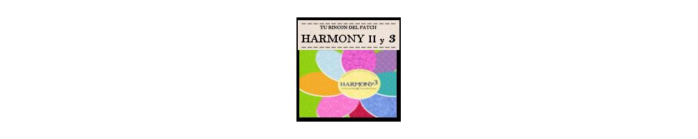 Harmony II (10€)