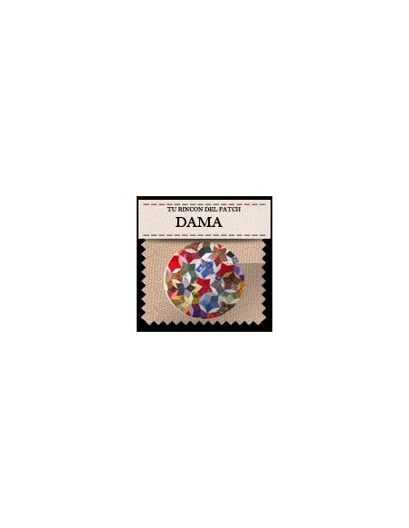 Dama (8€)