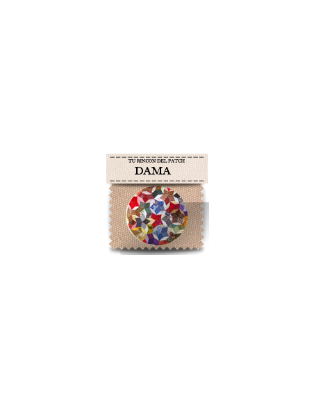 Dama (9€)