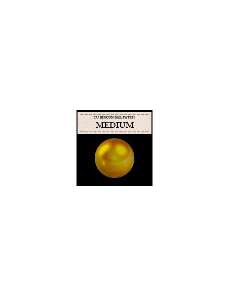 MEDIUM (11€/m)