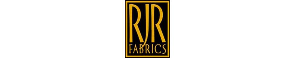 Telas baratas de patchwork de RJR Fabrics. turincondelpatch.com