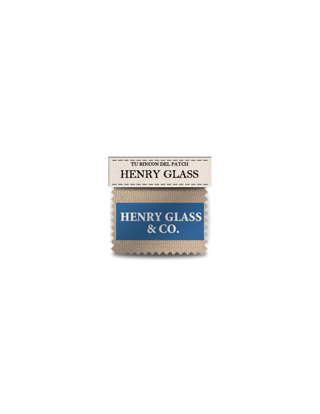 Henry Glass & Co